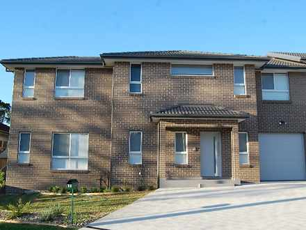 House - 7A Croker Place, Gu...