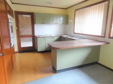 House - 149 North Burge Roa...