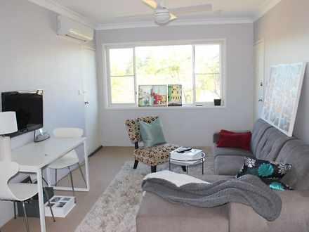 Apartment - 3/3 Shereline A...