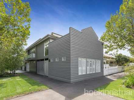 House - 87A Hambleton Stree...