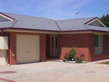 Unit - 4/54 Couch Road, Gri...