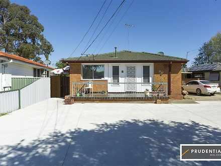 House - 28 Gabo Crescent, S...
