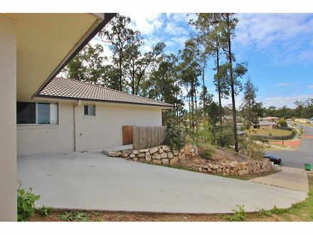 House - 15 Lucinda Close, C...