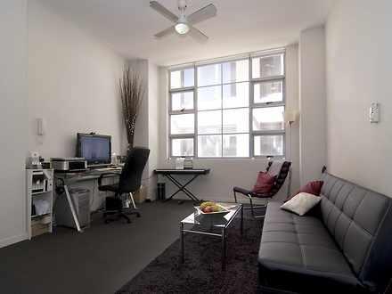 Apartment - 10/33-47 Goold ...