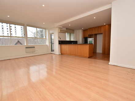 Apartment - C/622 St Kilda ...
