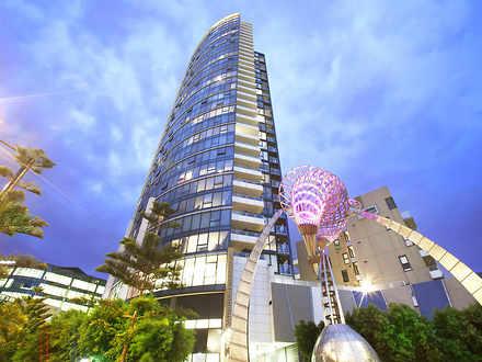 Apartment - A/100 Harbour E...