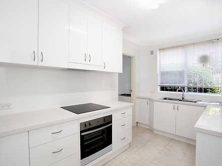 Apartment - 1/53 King Stree...