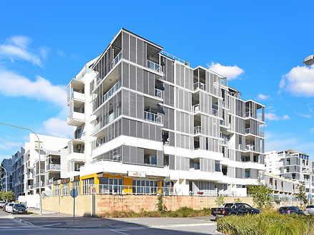 Apartment - GG04/10-16 Marq...