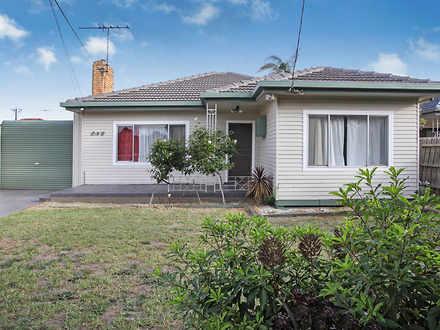 House - 1 Phoenix Street, S...