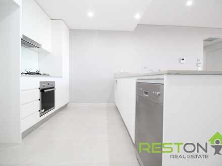 Apartment - 7/153 Hoxton Pa...