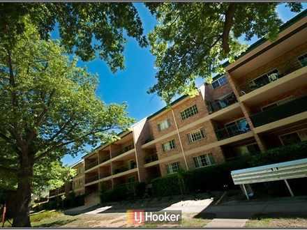 Apartment - 35/11 Fawkner S...