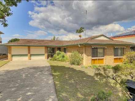 House - 7 Blairgowrie Stree...