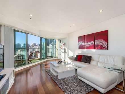 Apartment - 2311/2 Quay Str...