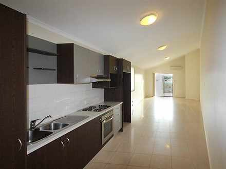 2/92 Cleveland Street, Greenslopes 4120, QLD Apartment Photo