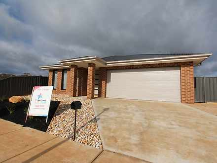 190 Sawmill Road, Huntly 3551, VIC House Photo