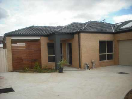 Unit - 2/6 Borrowdale Road,...