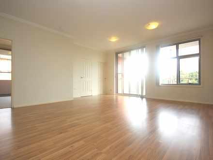 Apartment - 17/16-20 Grosve...