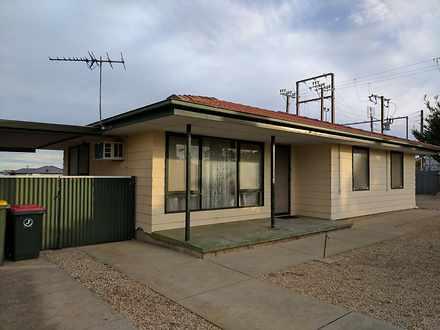 House - 4 Maitland Road, Ar...