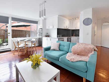 Apartment - 5/51 Buckley St...