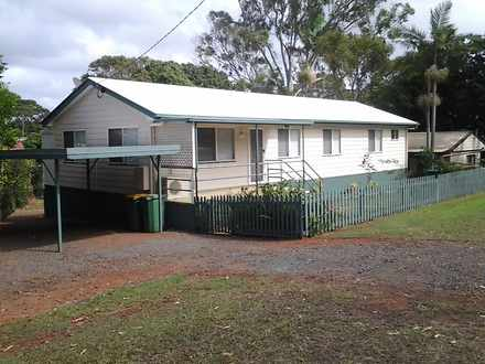 House - 32 Patterson Street...