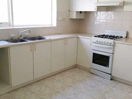 Apartment - 2/206 Whitehors...