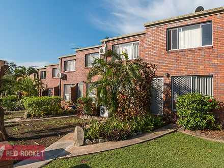 Townhouse - 8/1-7 Coral Str...