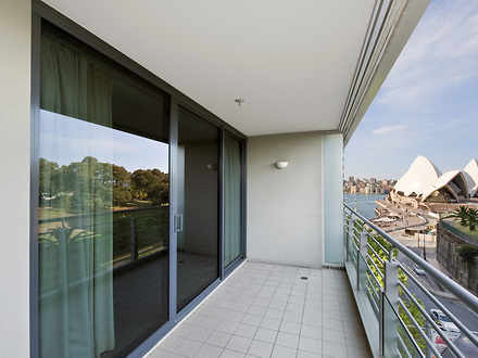 Apartment - 62/3 Macquarie ...