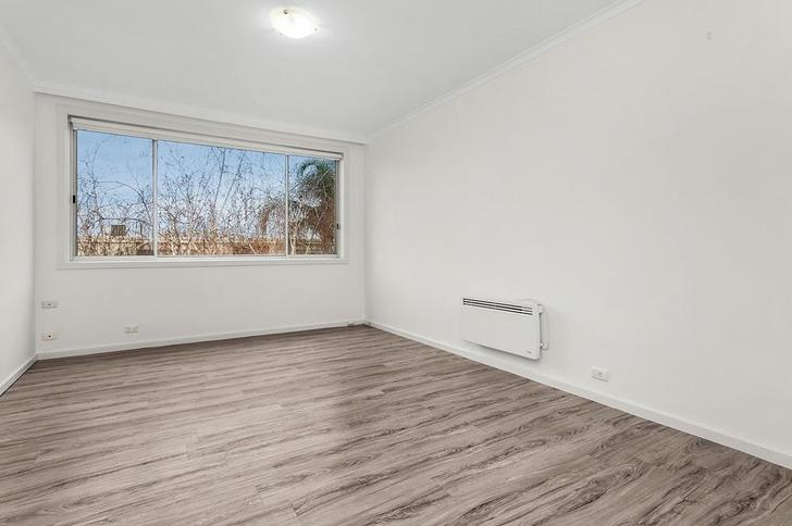 11/36 Anderson Road, Hawthorn East 3123, VIC Apartment Photo