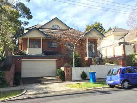 House - 1/7 Caravan Street,...