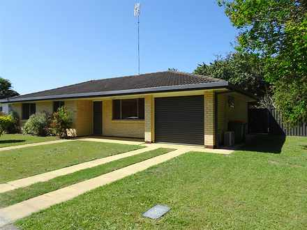 House - 7 Cabarita, Biggera...