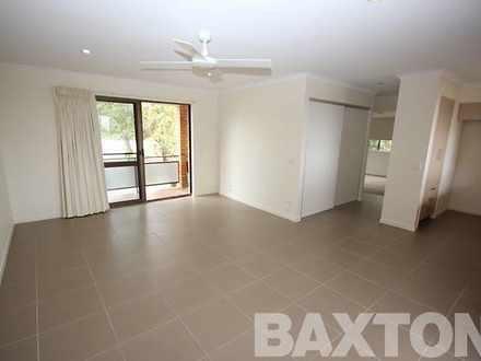Apartment - 4/4 Ray Street,...