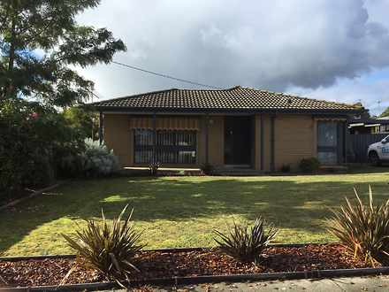 House - 24 Willow Street, C...