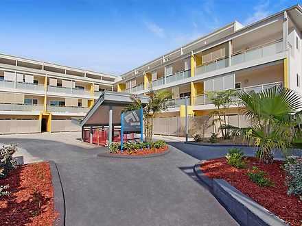 Apartment - 40/ 46 Mulgoa R...