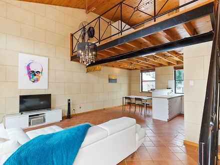Apartment - 2/500 Beaufort ...
