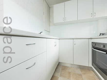 House - 211/14 Mcnamara , W...