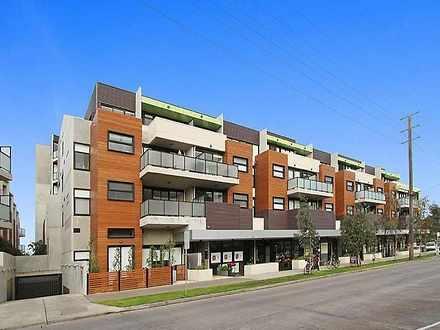 Apartment - 110/480 Albion ...