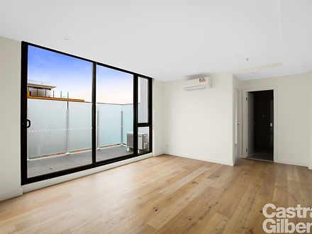 Apartment - 112/16 Bent Str...