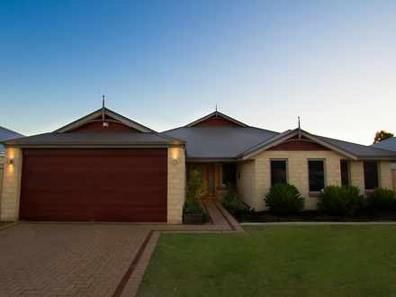House - 5 Sewell Road, Daly...