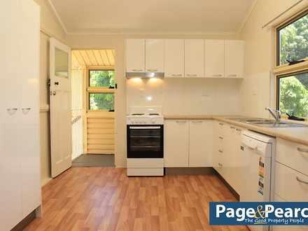 House - 1 Townsville Street...