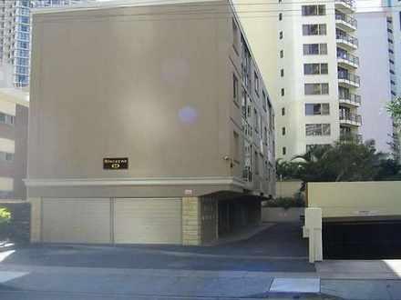 Apartment - 1/15 Laycock St...