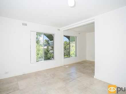 Apartment - 17/381 Barker R...