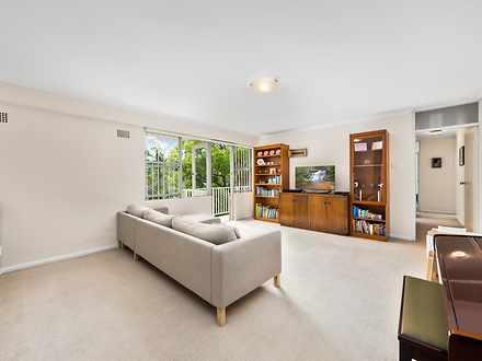 Apartment - 3/105A Darling ...