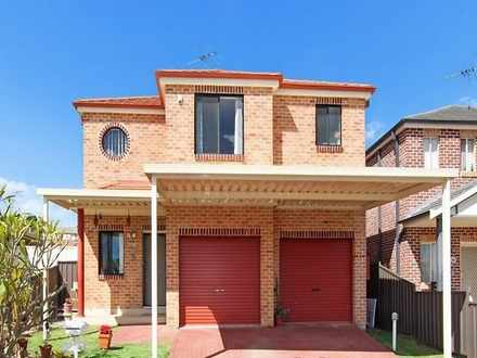 House - 9 Clorinda Street, ...