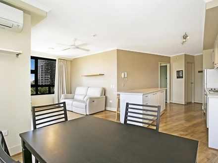 Apartment - 303/30 Surf Par...