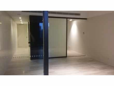 Apartment - 302/178 Thomas ...