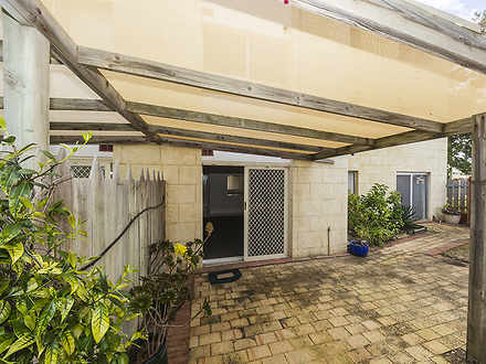 House - 3/94 Lefroy Road, B...