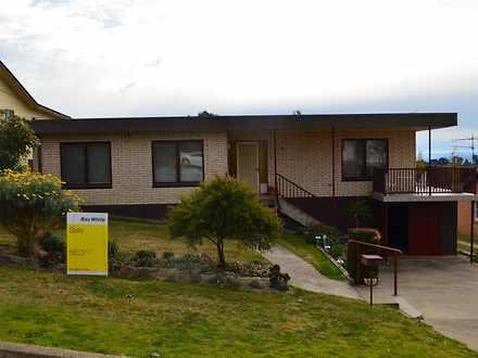 House - 6 Mountain Avenue, ...