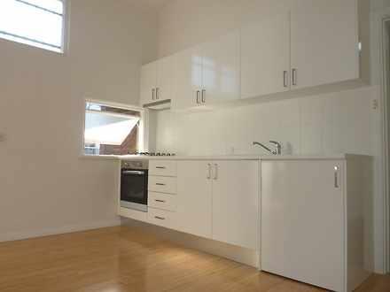 Apartment - 1/321A Darling ...