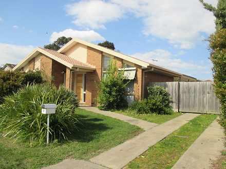 House - 4 Rebecca Court, Cr...