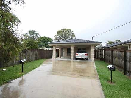 UNIT 1/43 Alice Street, Mango Hill 4509, QLD Duplex_semi Photo
